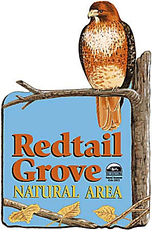 Redtail Grove