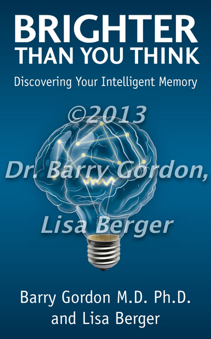 Intelligent Memory book cover